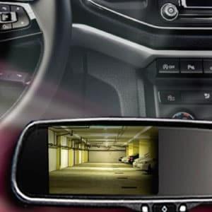 accesorios-vw-espejo-con-cámara-y-gps