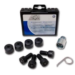 accesorios-vw-tuercas-de-seguridad-antirrobo